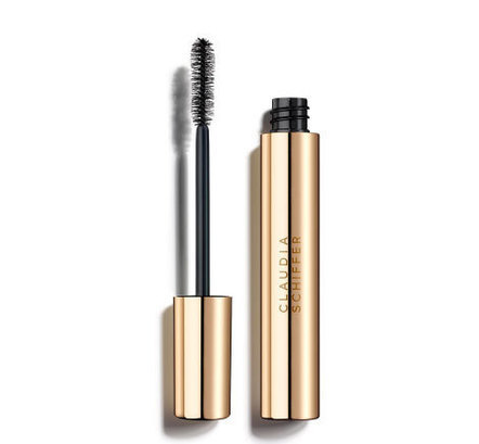 Luxurious mascara